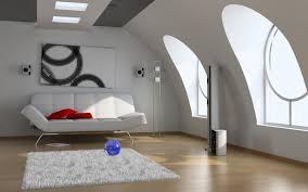 interior design spectacular interior design edwardian house style