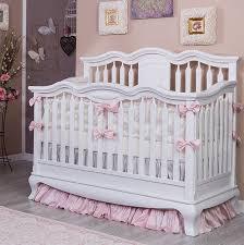 Convertible Cribs Reviews Crib Brand Review Romina Baby Bargains