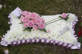 funeral flower etiquette funeral flowers etiquette raphael s gifts philippines