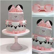 73 best minnie mouse birthday party images on pinterest mickey