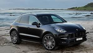 porsche macan lease rates car lease deals ny worldwide automobile