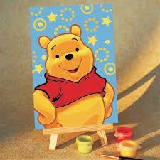 61 best winnie the pooh images on pinterest nursery ideas pooh
