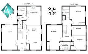 bungalow house plan floor plan sle impressive amazing floor plans for bungalow houses