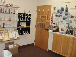 catholic gift store gift shop matthew catholic church