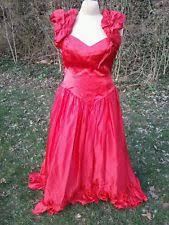 eighties prom dresses 80s prom dresses ebay