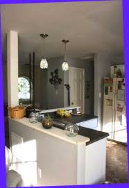 split level kitchen ideas best 25 split level kitchen ideas on tri split