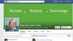 feng shui joan u0027s way promo on vimeo