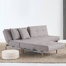 Best Sofa Sleeper Brands Furniture Best Sofa Bed Brands How To The Best Sofa Bed For