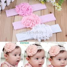 wholesale headbands 10 best hairbow supplies images on baby girl hair