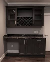team wood kitchens