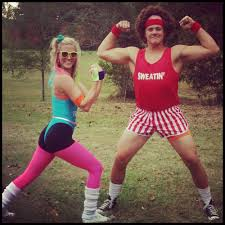 80s Workout Halloween Costume 25 Richard Simmons Costume Ideas 80s Costume