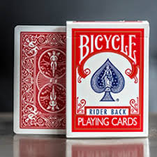 cards like you ve never seen ellusionist