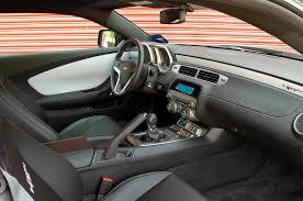 uk chevrolet camaro chevrolet camaro 2012 2015 review 2017 autocar