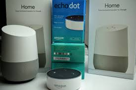 9 smart home products designed to integrate with your amazon echo