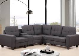 Cheap Armchairs Melbourne Fabric Lounges Couches U0026 Sofas Cheap Lounge Corner Suites Melbourne