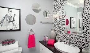 100 bathroom wall decor ideas tiny ensuite bathroom ideas
