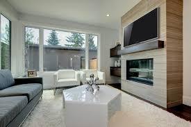 livingroom calgary calgary wrap around fireplace mantel living room contemporary with