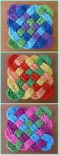 Crochet Home Decor Patterns Free Crochet Coasters Free Patterns And Instructions Crochet Coaster