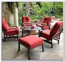 Big Lots Wicker Patio Furniture - wicker patio furniture big lots patios home design ideas
