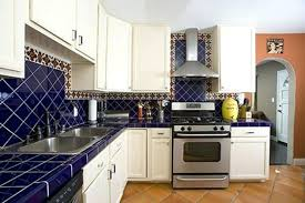interior design ideas for kitchen color schemes kitchen collection coupons in store popular paint colors color