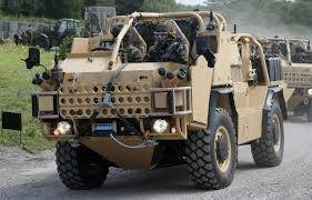 army vehicles the british army jackal military vehicles jackal vehicle