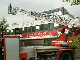 Ffw Bad Doberan Feuerwehr übersicht Zu Problemen Sowie Einsätzen