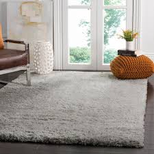 safavieh indie shag gray 4 ft x 6 ft area rug sgi320b 4 the