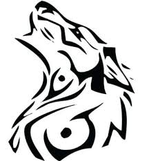 cool designs cool designs best cool simple designs cool tattoo designs simple