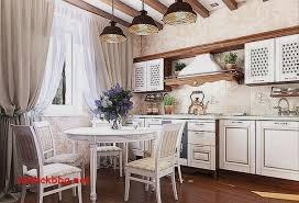 deco cuisine maison du monde meuble cuisine pas cher occasion pour idees de deco de cuisine
