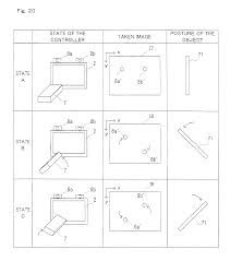 patent us8708824 information processing program google patenten