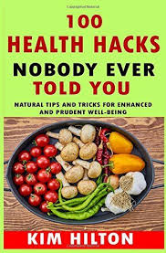 cuisine uilibr 201 best gut health diet supplements images on diet