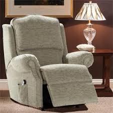 amazing bedroom furniture exeter devon reviews u2013 fashdea