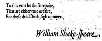 justice quotes shakespeare edward oxenford review william shakespeare