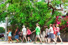 Conch Republic Flag Best Events In Key West April 2018 Key West Food Tours