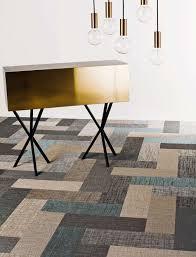 vinyl flooring commercial tile roll silence gracious