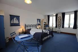 chambre hote le crotoy la maison bleue en baie maisons d hôtes de caractère maisondhote com