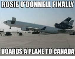 Plane Memes - 25 best memes about rosie rosie memes