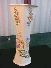 Aynsley China Cottage Garden Vase Mncehbah8ne4mjfw8ogqsca Jpg