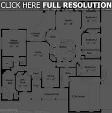 making house plans baby nursery blueprint of house design blueprint house details