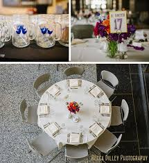 wedding planners mn 34 best minnesota history center wedding images on