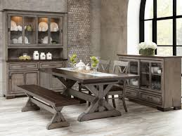 Custom Built Dining Room Tables by Amish Custom Furniture Amish Custom Furniture