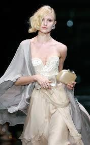 armani wedding dresses the of armani wedding dresses sang maestro