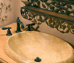 Ideas For Bathroom Remodeling On A Budget 5 Ideas For Remodeling A Bathroom On A Budget