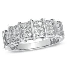 Zales Wedding Rings by Wedding Rings For Women Zales Collection Diamond Forever Jewelry