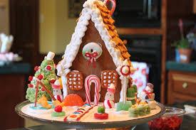 gingerbread house party savoie secrets it u0027s a family recipe