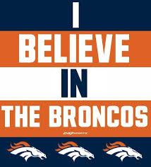 Go Broncos Meme - denver broncos memes home facebook