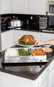 Oster Buffet Warmer by 409 Best Kitchen Products Images On Pinterest Kitchen Kitchen