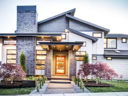 megaplex in thanksgiving point dr horton homes utah home builders hub
