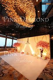 wedding backdrop hk wedding photo booth hong kong wedding planners i 3