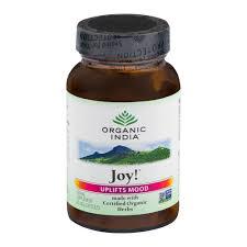 organic india moringa powder 8 oz walmart com